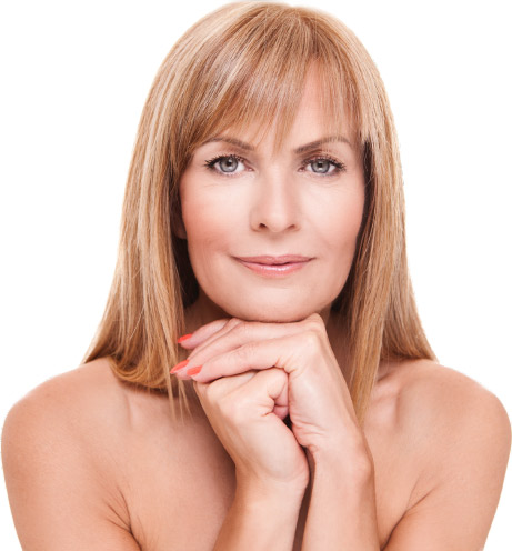 Blepharoplasty Boca Raton & West Palm Beach